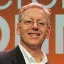 Eric Krapf, Editor, No Jitter
