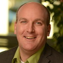 Michael Letschin, Director of Product Management, Nexenta Systems
