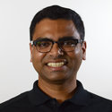 Shirish Nilekar, Director of Product Management, Opengear