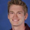 Symon Perriman, Senior Technical Evangelist, Microsoft