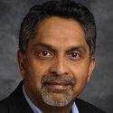 P.G. Menon, Director, Technology Strategy for Datacenter Networking, Brocade