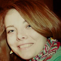 Anna Andreeva, security quality assurance engineer, A1QA