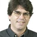 Ed Silverman