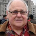 Emil W. Ciurczak