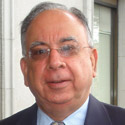 Girish Malhotra