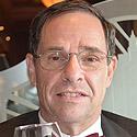 Irwin B. Silverstein