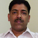 Vimal K. Puthiyadath