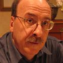James Agalloco