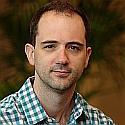 Bryan Lizon