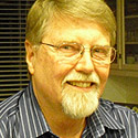 Bob Frostholm
