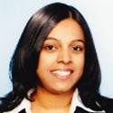 Divya Thukkaram