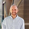 Erik Mentze