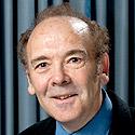 Jay Weitzen