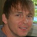 John Teel