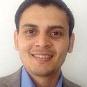 Maithil Pachchigar