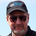 Peter Zawistowski