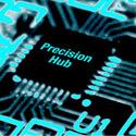 Precision Hub