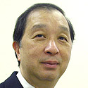 Robert L. Chao
