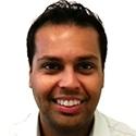 Timothy Patel