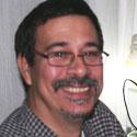 Victor Lorenzo