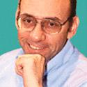 Vincent Biancomano