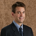 Tim Kaske