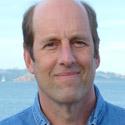 Brian Durwood
