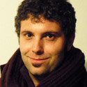 Javier D. Garcia-Lasheras