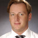 Tobias Strauch