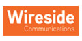 Wireside