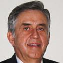 Ed Grochowski