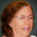 Judith M. Myerson