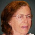 Judith M. Myerson