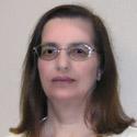 Linda Rosencrance