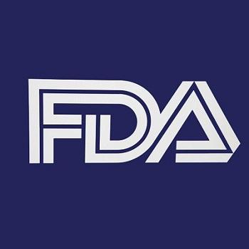 abortion inducing drug approved by us food and drug administration Oklahoma city—a federal agency approved a new label for a common abortion-inducing drug that will  the food and drug administration  goal is to shut us.