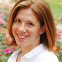 AnnMarie Walton