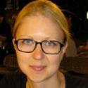 Anna Azvolinsky