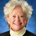 Deborah A. Boyle