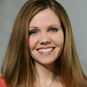 Katherine Mitchell