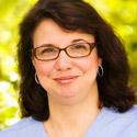Marie Borsellino
