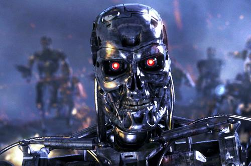 Source: Terminator 3
