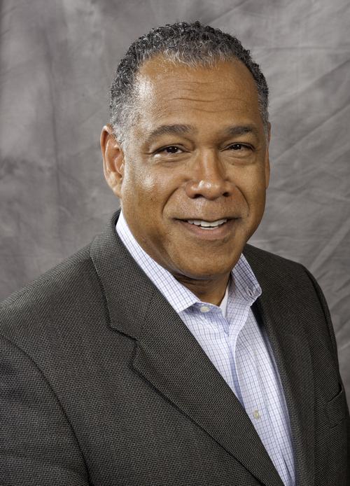 Mitchell Silver, Chief Planning and Development Officer and Planning Director, City of Raleigh, N.C. (Source: Joe Szurzewski)