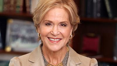 As president of The Rockefeller Foundation, Dr. Judith Rodin makes our nice list for launching the 100 Resilient Cities Centennial Challenge this past May. Thanks to the foundation's commitment of $100 million, 100 cities will have the chance to receive advice and financial help with their resilience planning, as well as the opportunity to appoint a chief resilience officer (CRO). The first 33 cities were selected this month and can be found here.(Source: The Rockefeller Foundation)