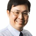 Chin Kian-Keong