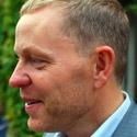 Claus Bjorn Billeh�j