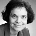 Cornelia Wels-Maug