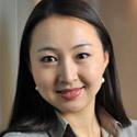 Eadie Chen