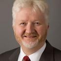 Gary Kern