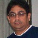 Indra Mitra