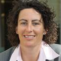 Jane Henley